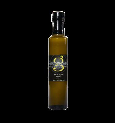 Black-Truffle-Olive-Oil-250ml-Giorgio-Truffle-Shop-375x400-removebg-preview
